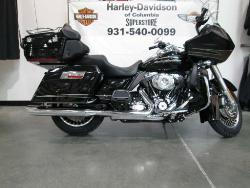 2006 Electra Glide Classic is only $9995