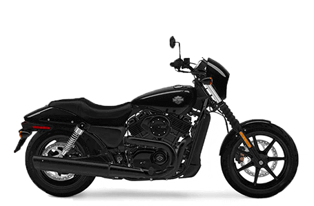 Shop Motorcycles at Harley-Davidson of Columbia