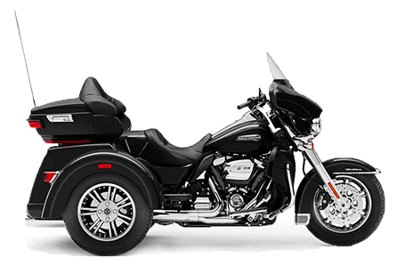 Shop Trikes at Harley-Davidson of Columbia