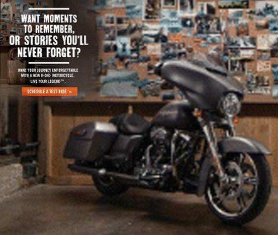 harley-davidson of columbia is located in columbia, tn. shop our